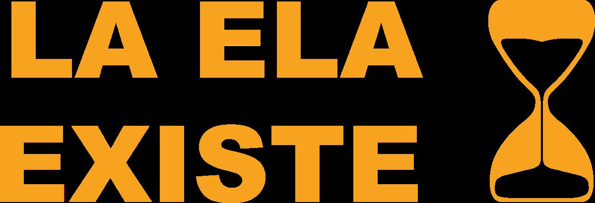 laelaexiste