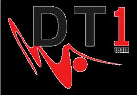 logo-dt1-team